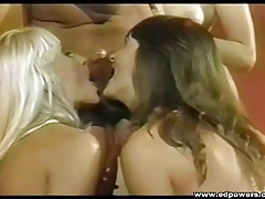 Three vintage sluts blow and fuck peter north tubes