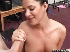 Office bj from a slutty lady on her knees tubes