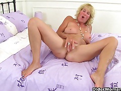 My favourite british milfs doing a striptease tubes