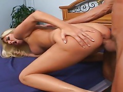 Milf finds her passion fucking a big cock guy tubes