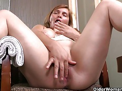 Latina milfs allison and rosaly need a masturbation break tubes